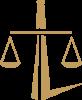 cropped-logo-min-1-1.png